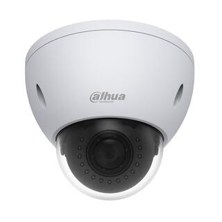 2MP CCTV Dome-Kamera mit Dual-Power HAC-HDBW3220E-Z