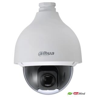 2MP IP Speeddomekamera SD50232XA-HNR