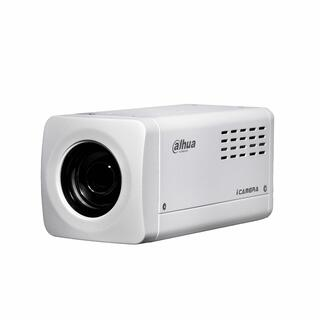 2MP IP-Box-Kamera mit STARVIS-Technologie SDZ2030S-N