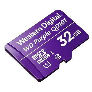 Mini Sd Karte 32gb.Sandisk Sdxc Sd Karte 32gb