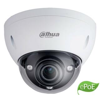 8MP IP-Dome-Kamera IPC-HDBW5831E-ZE (ePoE)
